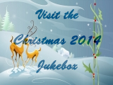2014 Christmas Jukebox