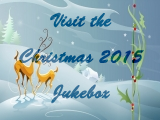 2015 Christmas Jukebox