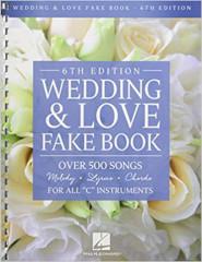 Music | Fake Books | Standards