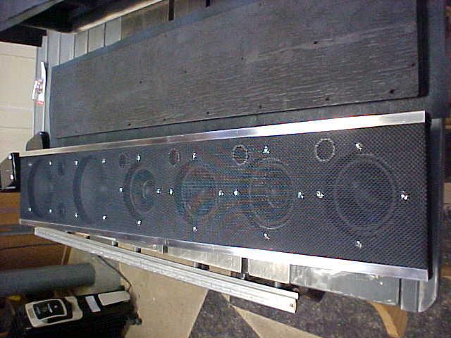 8 Ohm Speaker Wiring Diagram