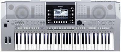 Image Result For Harga Keyboard Genos